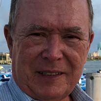 Gary Lee Heilman