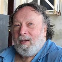 Gregory Joseph John Tetrault