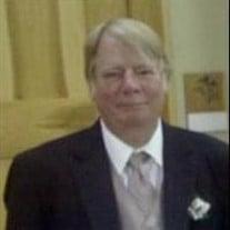 Samuel E. Krummen Jr.