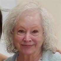 Phyllis J. Rhodes