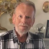 Paul C. Lamberson