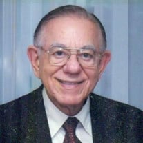 Francis J. Cinelli
