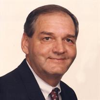 Mr. Thomas Bates