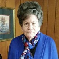 Mary B. Gay