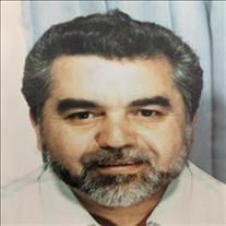 Miguel A Fontan