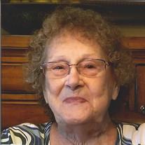 Betty L. Apperson