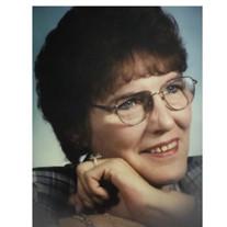 Kay Janice Phillips