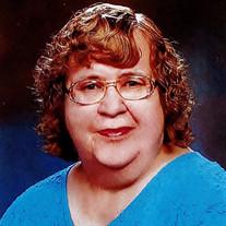 Eileen M. Matthies