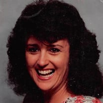 Donna Rae