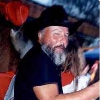 William Taylor