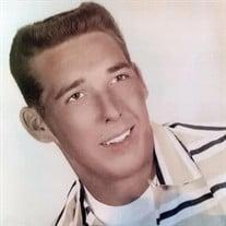 Bobby Lee Jack Heigle