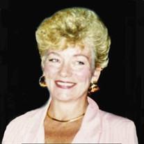 Diane Marie Katsock
