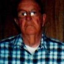 Mr. Carl Dean Helton