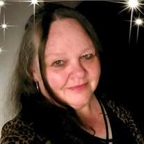 Tammy Mae Hadley