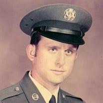 Kenneth W. Underwood