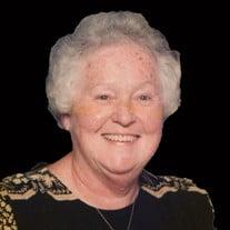 Mrs. Shirley L. Klett