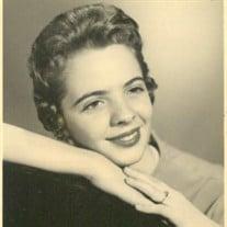 Shirley Ruth Gunnin