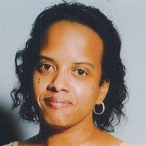 Pamela Elaine Oladipo
