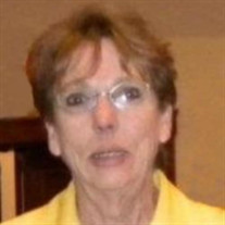J. Susan Matteson