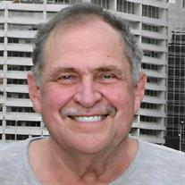 John J. Creighton
