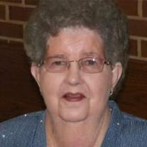 Sherry Ann Slater
