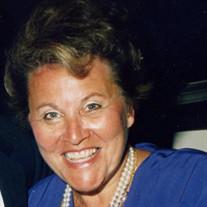 Marietta Grames Herring