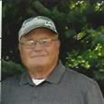 Daniel John Caruso