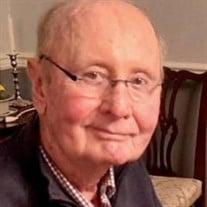Roger D. Brown