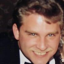 Daniel Stephen Mazzola