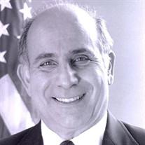 Raymond Anthony Nasrallah