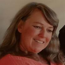 Cheryl Perkins