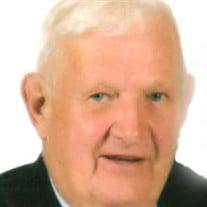 Robert A. Rothermel
