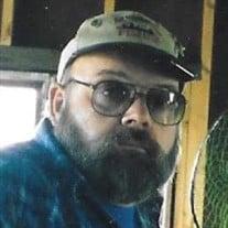 Louis J. Elko