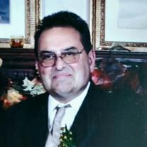 Mr. James L. Werth