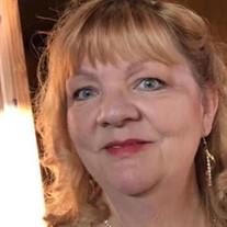 Karen Kay Whitt