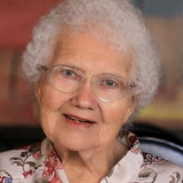 Joan Marie (Duray) Kraft