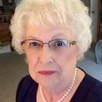 Wilma M. Larrison