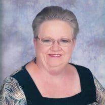 Ann Odell Dodds Lathan