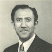Kemal Y Gursal, M.D.