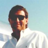 James Olin Manning