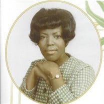 Mrs. Barbara Wright