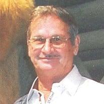 Gary J Welker