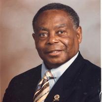 James L. Harris, Jr.