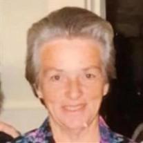 Nancy J. Hoag