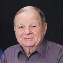 George John Kramer