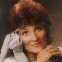 Norma Jean Sizemore (Noka Noble)