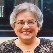 Annelva Mooney