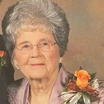 Dorothy Juanice Davidson