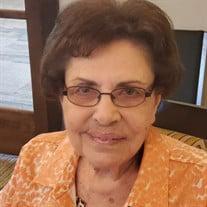Joyce Curry Kendrick