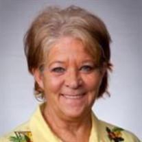 Mrs. Karen Sue Fears